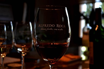 Roca-Wines-by-Ruta-Mendoza